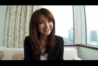 結婚5年目の美人妻の初電マ 紗希(28) T159 B84(C) W58 H89